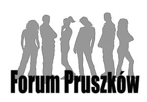 Forum www.forumpruszkow.fora.pl Strona Główna